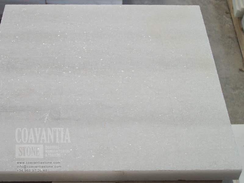 M 225 Rmol White Marble Macael